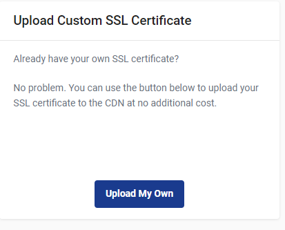 Upload_SSL_Certificate.PNG