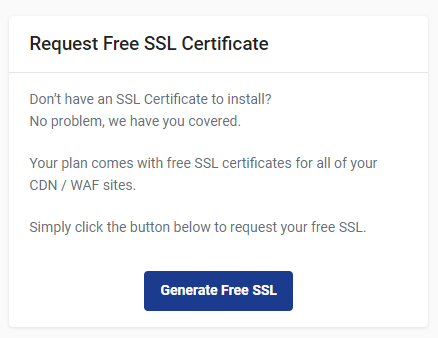 Generate_Free_SSL.PNG