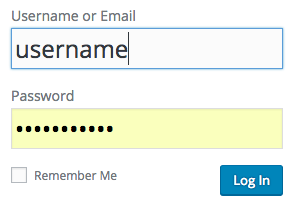 wordpress-login-prompt.png