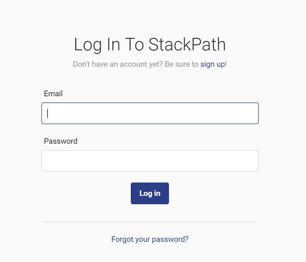 StackPath_login.PNG