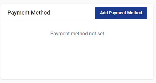 Add_Payment_Information.PNG