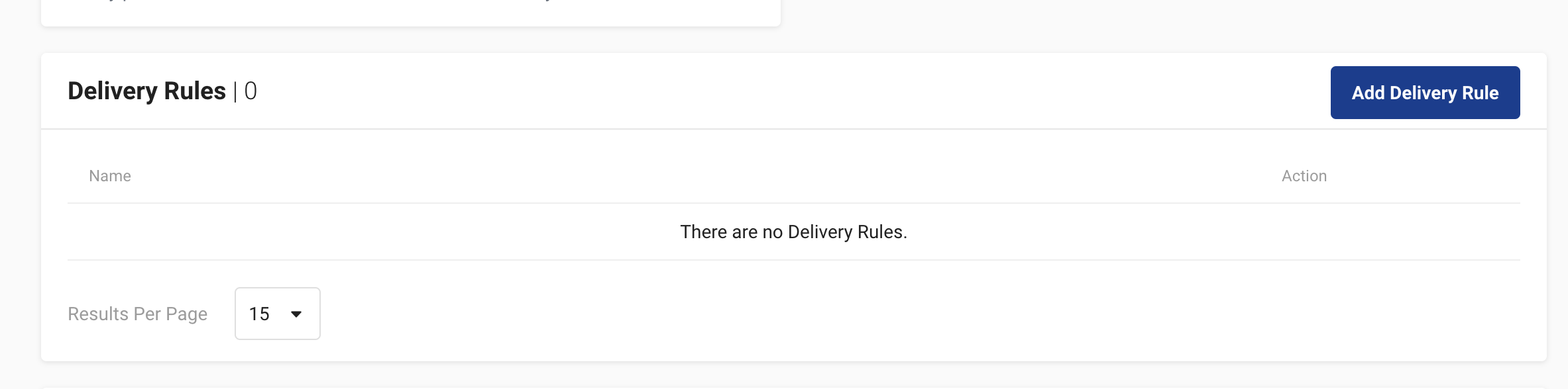 delivery_rules.png