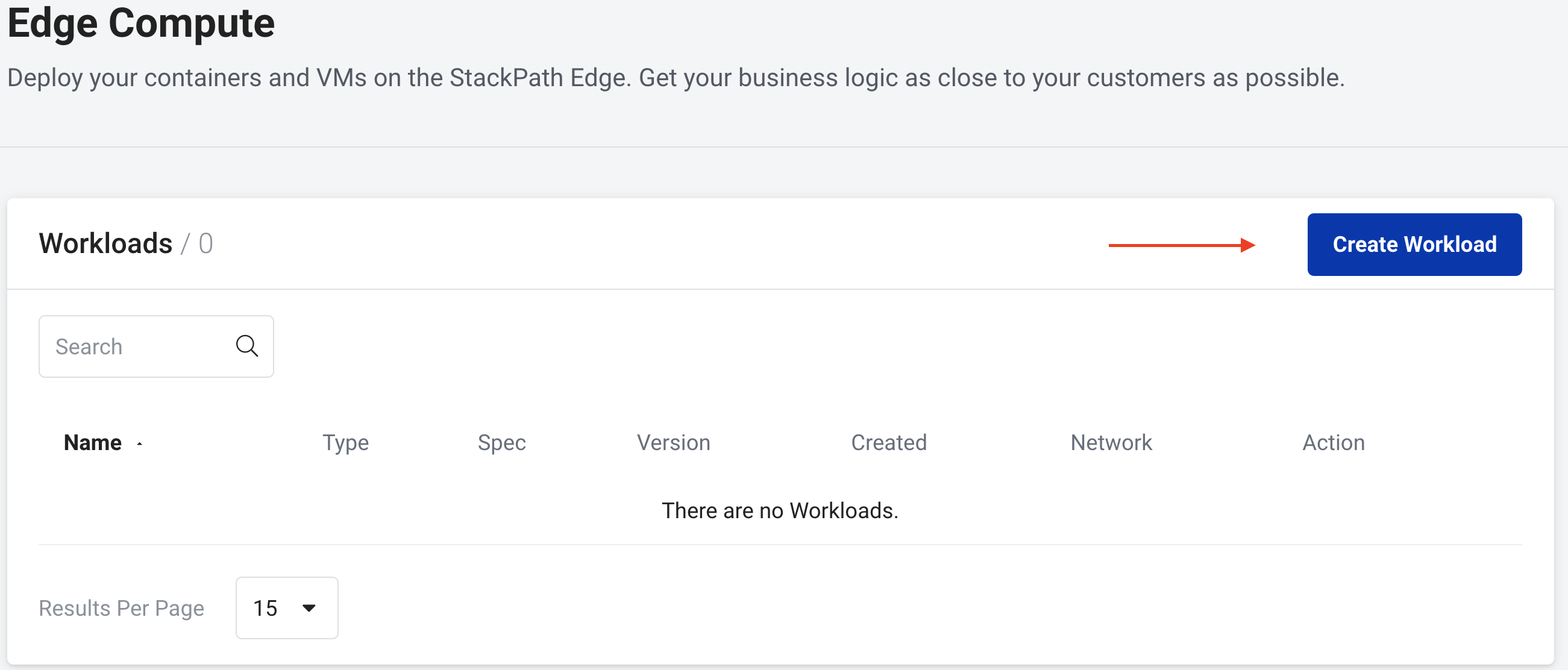 StackPath-Create_Workload.png