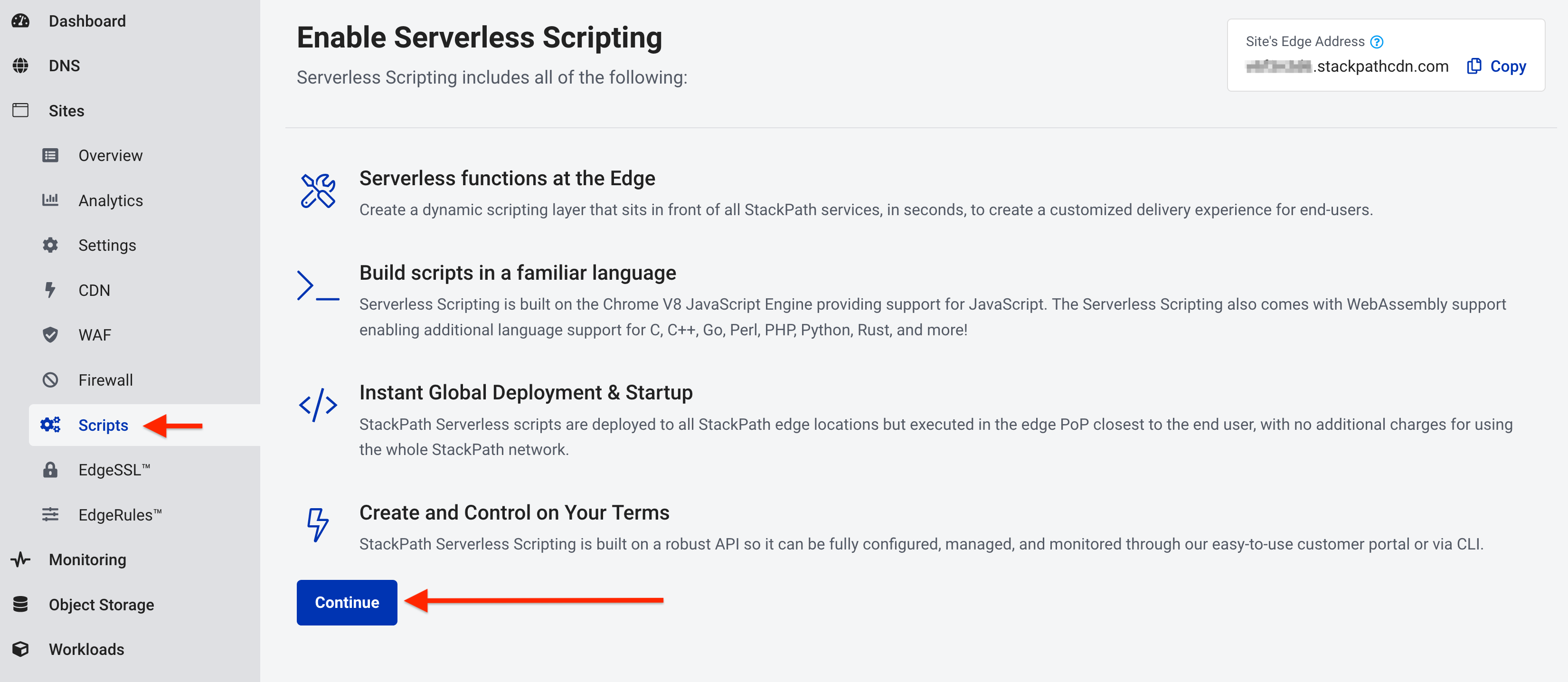 StackPath-Enable_Serverless_Scripting.png